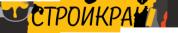 """Строительный интернет-магазин """"СтройКрай"""""""