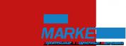 """Магазин строительных и отделочных материалов """"Siommarket"""""""