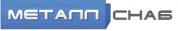 """Интернет-магазин строительных материалов """"МеталлСнаб"""""""