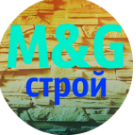 """Строительный магазин """"M&G строй"""""""