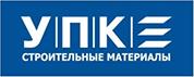 """Компания """"УПК-Строительные материалы"""""""