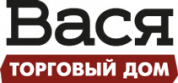 """Торговый Дом """"ВАСЯ"""""""